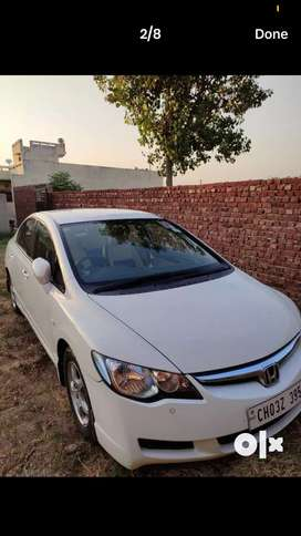 Brand new condition car h. Sb service agency se hui h. Sara record h
