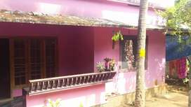 Quality house with good living atmosphere Another houses available