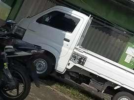 Suzuki 5 juta kece