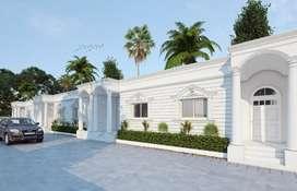 Shyam villa एक बेस्ट Option हे आपके सपनो का घर बनाने के लिये।