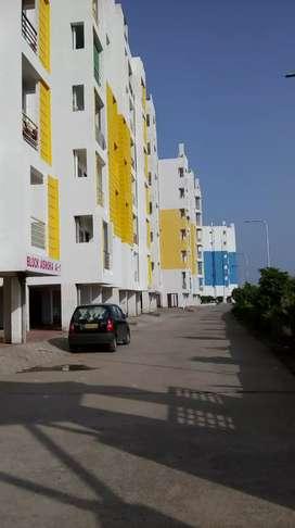 2 BHK flat Bhojpur Road , Bhopal