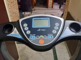 Treo tredmill T-102