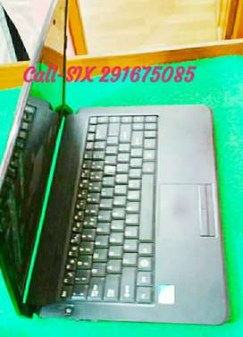 Sale sale dual core laptop lowest price 7999