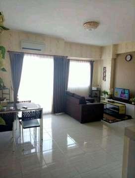 Dijual Apartemen Puncak Dharmahusada Tower A Surabaya