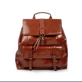 Bohomale Backpacks