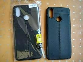 Case Realme 3 Pro Realme 3 Dijual Satuan Kondisi Baru Motif Autofocus