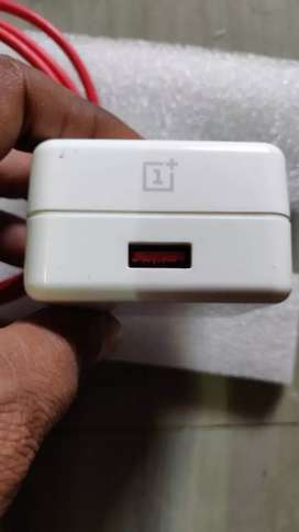 One plus charger for sale