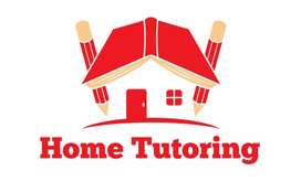 Home Tution Available for 5th Class To 10th Class.