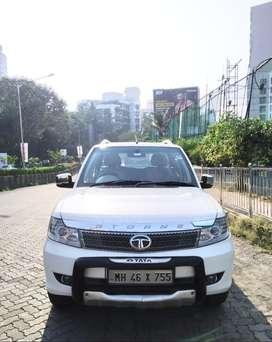 Tata Safari Storme 2.2 VX 4x2, 2013, Diesel
