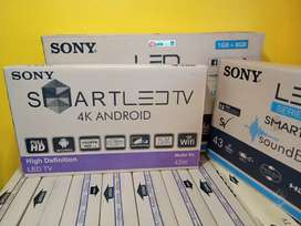 "New SONY 43"" Smart Android Led TV"