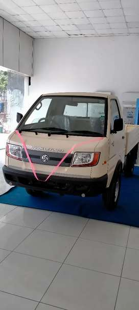 Ashok Leyland Dost strong And Dost plus