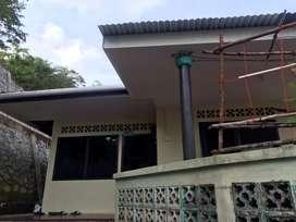 Dijual rumah ukuran besar bt 3 km 3 tanjung pinang