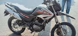 Gud Condition Bike Haldwani RTO