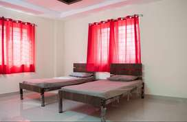 3 BHK Sharing Rooms for Women(24797)