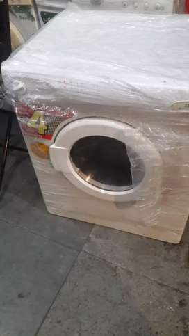 IFB maxidry clothes dryer Rarly used