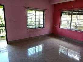 2bhk flat in Bhanu nagar