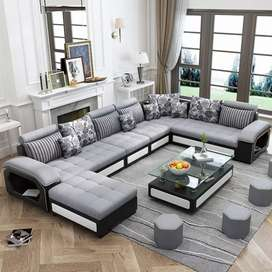 New awesome sofa maker