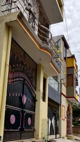 THREE YEARS OLD BUILDING FOR SALE IN THIRUVOTTIYUR