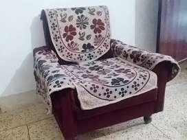 """Full Sofa Set for """"""""URGENT_SALE"""""""""""
