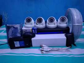 2 MP IP CAMERA WITH NIGHT VISION CASH ON DELIVERY AVAILABLE