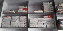 Wire hole sale rate