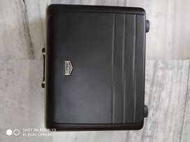 Topway imported Briefcase for sale