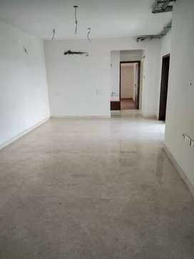 Ishan 3bhk apartment in mylapore