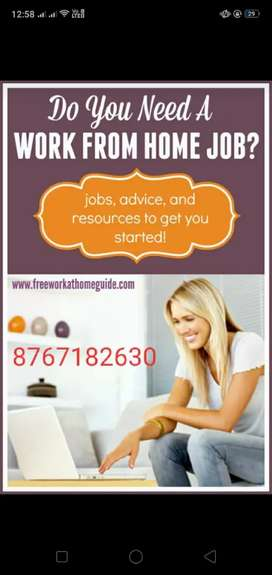 Be your own boss and earn high unlimited income