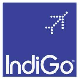 Apply in Indigo on Your Nearest Airport