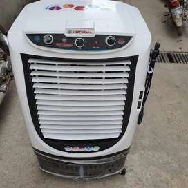 Plastic air coolers available for wholesalers