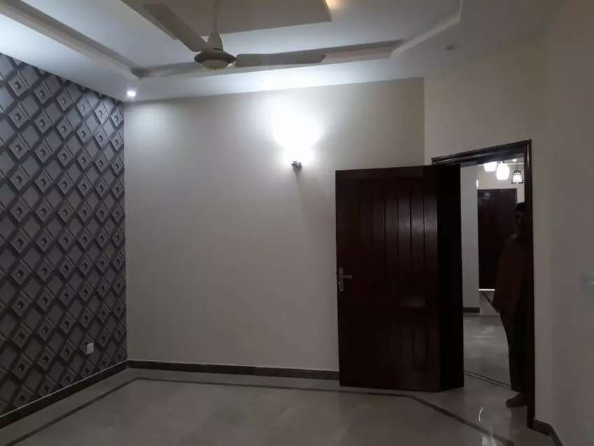 Prem location 2 bedroom with drawing dining apartments available for R 0
