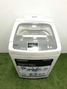 Digital dfghbkl33 6.2kg washing machine free shipping