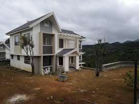 Guest Houses For Sale Two Twin Bungalows with 4.5 Acres Land