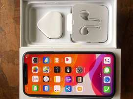 BUY IPHONE X AT BEST OFFER