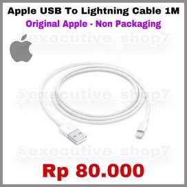 Apple - Kabel, Adapter, Earphone, Headset, Airpods Pro, Airpods Gen 2