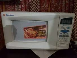 Dawlance Oven in Perfect condition