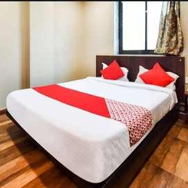 Raj Villa 2 hotel