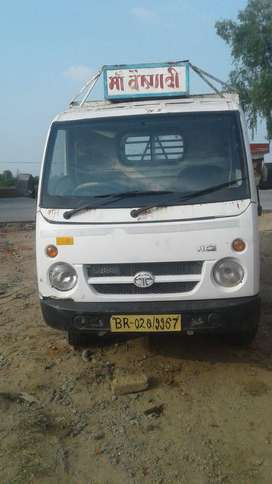 TATA ACE, ONLY 6 YEAR OLD, COMPLETE DOCUMENTS