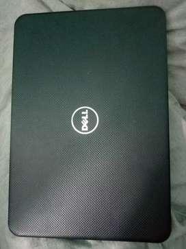 Dell laptop windows 8.1