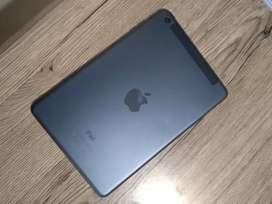 Apple ipad mini 4th gen (7 month old )