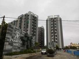 Pramukh Sahej 1bhk, 2bhk available Pramukh Green, Oracle, Chala, Gunja