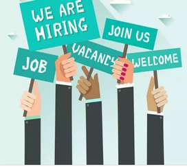 Urgent hiring full time job axis bank outbound sales process