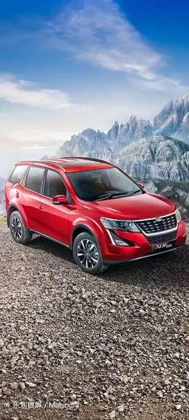 I am driver jisko gadi sikhane Ho is number per call karo