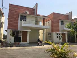 2 BED ROOM INDIVIDUAL HOME FOR RENT IN PARI NAGAR TRICHY NEAR AIRPORT