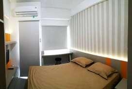 Jual Wallpaper , wallfoam , lantai vinyl interior
