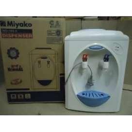 Dispenser miyako 189 H