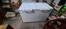 Want to sell freezer Like New