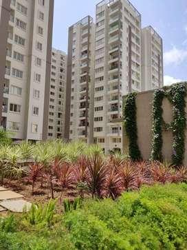 2 BHK, 3 BHK Flats for sale near Manyata Tech PARK,Bangalore