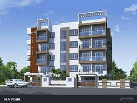 3 BHK for sale in Kadugodi