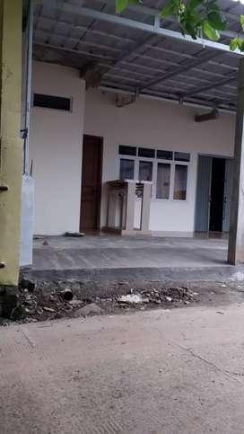 Bangunan Bekasi timur
